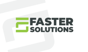 Faster Solutions